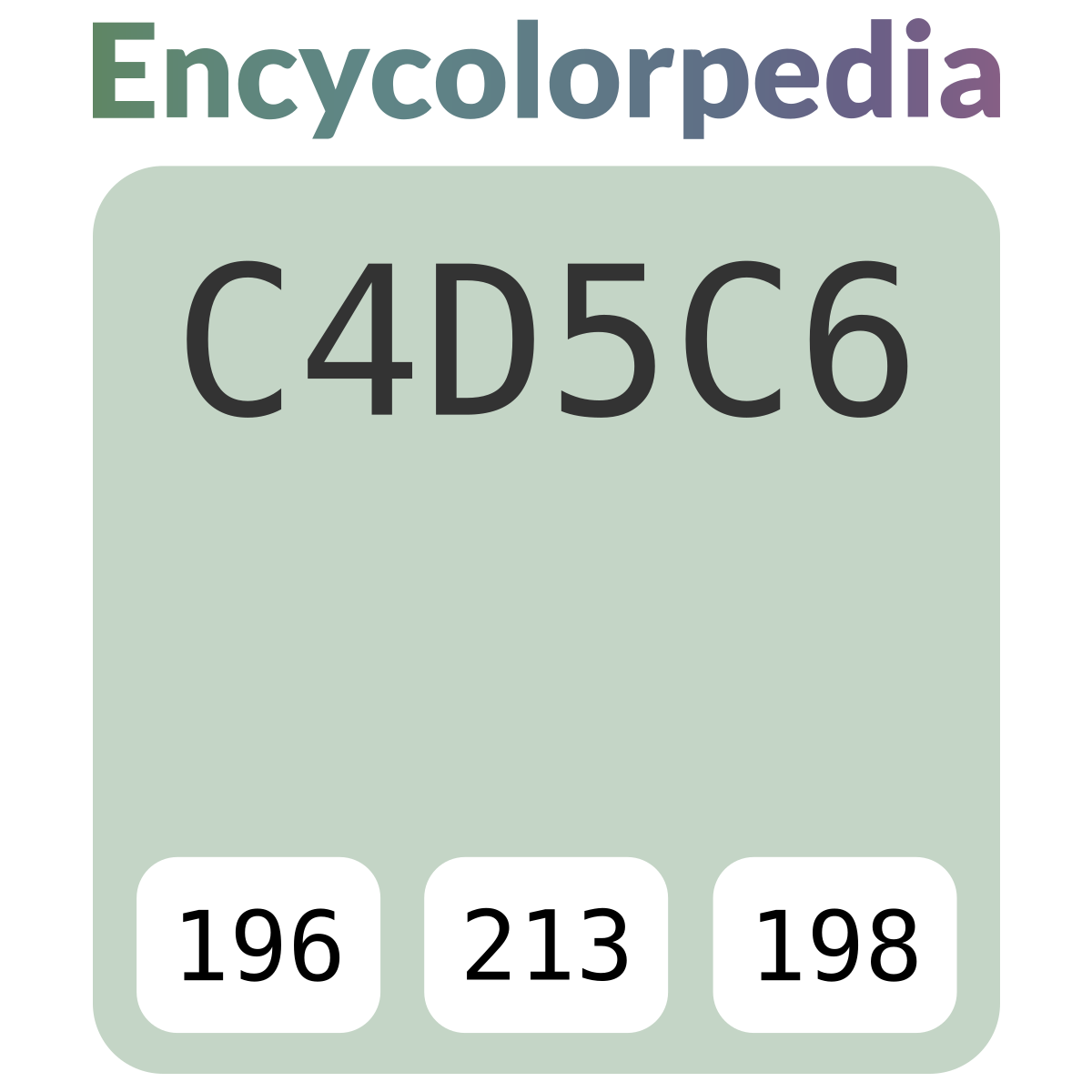 3b2a39