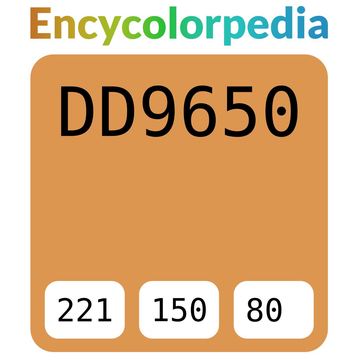65c898